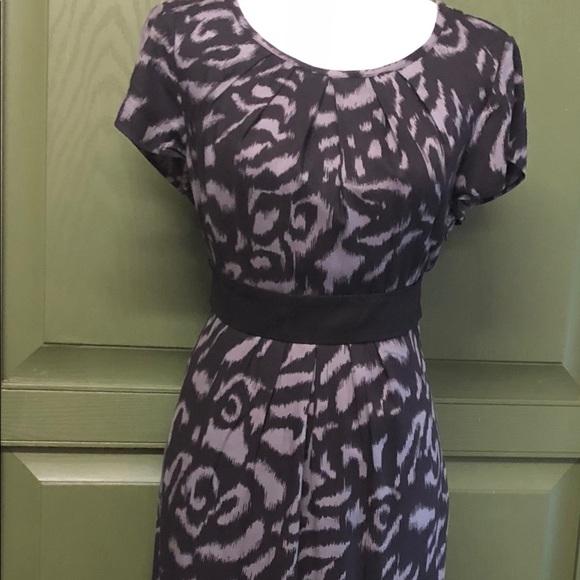 68cc297522 Boden Dresses   Skirts - BODEN Dress